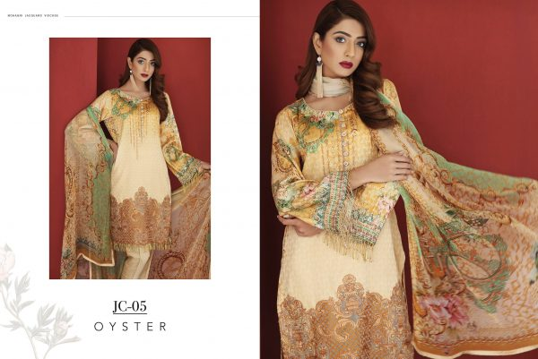 New Catalog_Page_11