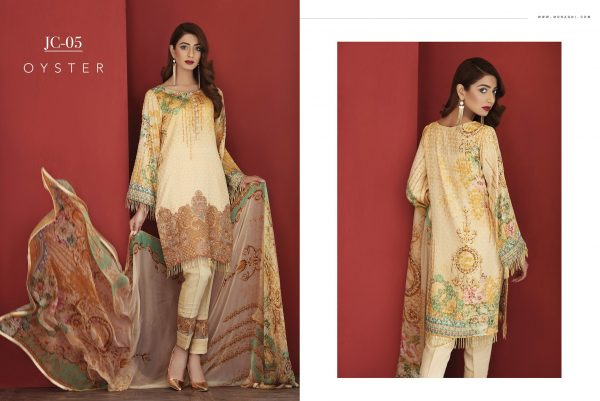 New Catalog_Page_12