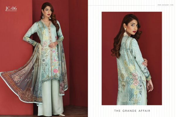 New Catalog_Page_14