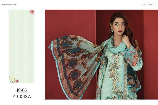 New Catalog_Page_17
