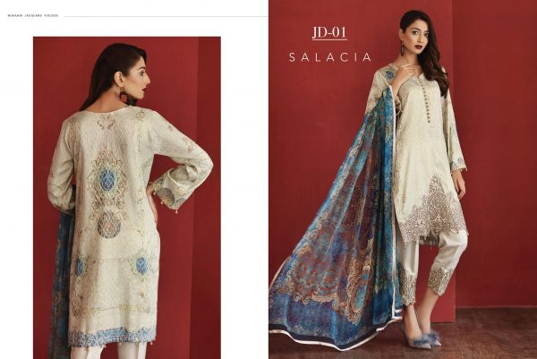 New Catalog_Page_20
