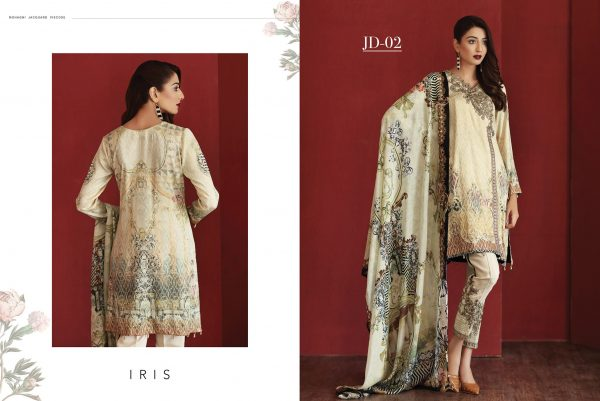 New Catalog_Page_22