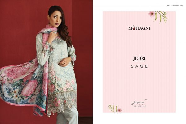 New Catalog_Page_23