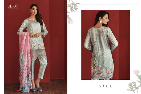 New Catalog_Page_24