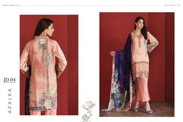 New Catalog_Page_26