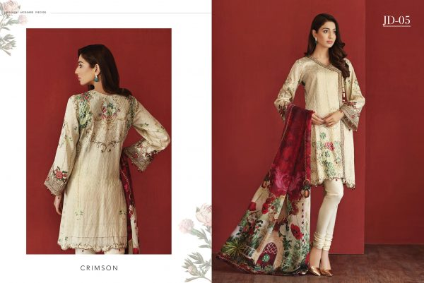 New Catalog_Page_28