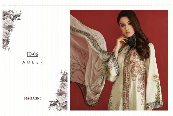 New Catalog_Page_29