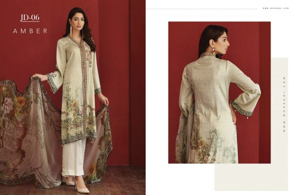New Catalog_Page_30