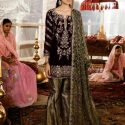 Iznik velvet New collection